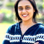 Varsha Singh