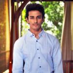 Gautam Satheesh