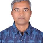 Renukaradhya K. Math